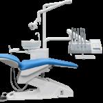 cadeira odontológica completa